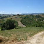 Gemmano-Valle del Burano-718