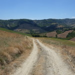 Gemmano-Valle del Burano-729