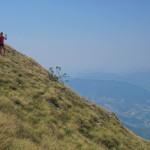 Il Catria-2984 - Monte Acuto