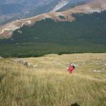 Il Catria-2991 - Monte Acuto
