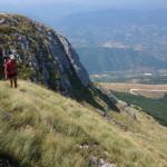 Il Catria-2993 - Monte Acuto