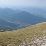 Il Catria-3012 - Monte Acuto