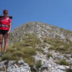 Il Catria-3014 - Monte Acuto