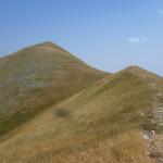 Il Catria-3016 - Monte Acuto
