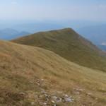 Il Catria-3022 - Monte Acuto