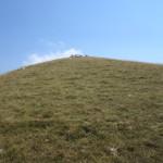 Il Catria-3025 - Monte Acuto