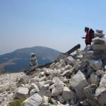 Il Catria-3026 - Monte Acuto
