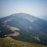 Il Catria-3027 - Monte Acuto