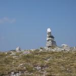Il Catria-3028 - Monte Acuto