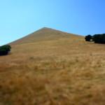 Il Catria-3040 - Monte Acuto