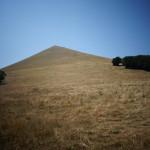 Il Catria-3042 - Monte Acuto