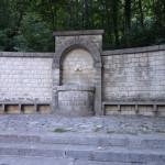 Il Catria-3083-Fonte Avellana