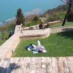 San Bartolo - Fiorenzuola di Focara 0006