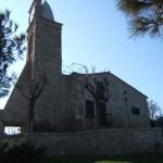 San Bartolo - Fiorenzuola di Focara 0010