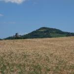Veduta di Farneto e Montefiore-724