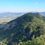 Monte Pincio-11