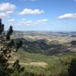Sul Monte Aquilone-05
