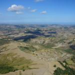 Sul Monte Aquilone-09