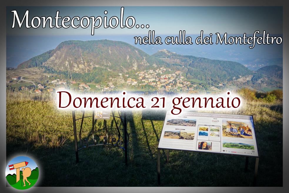 Evento-21.01.2018-Montecopiolo
