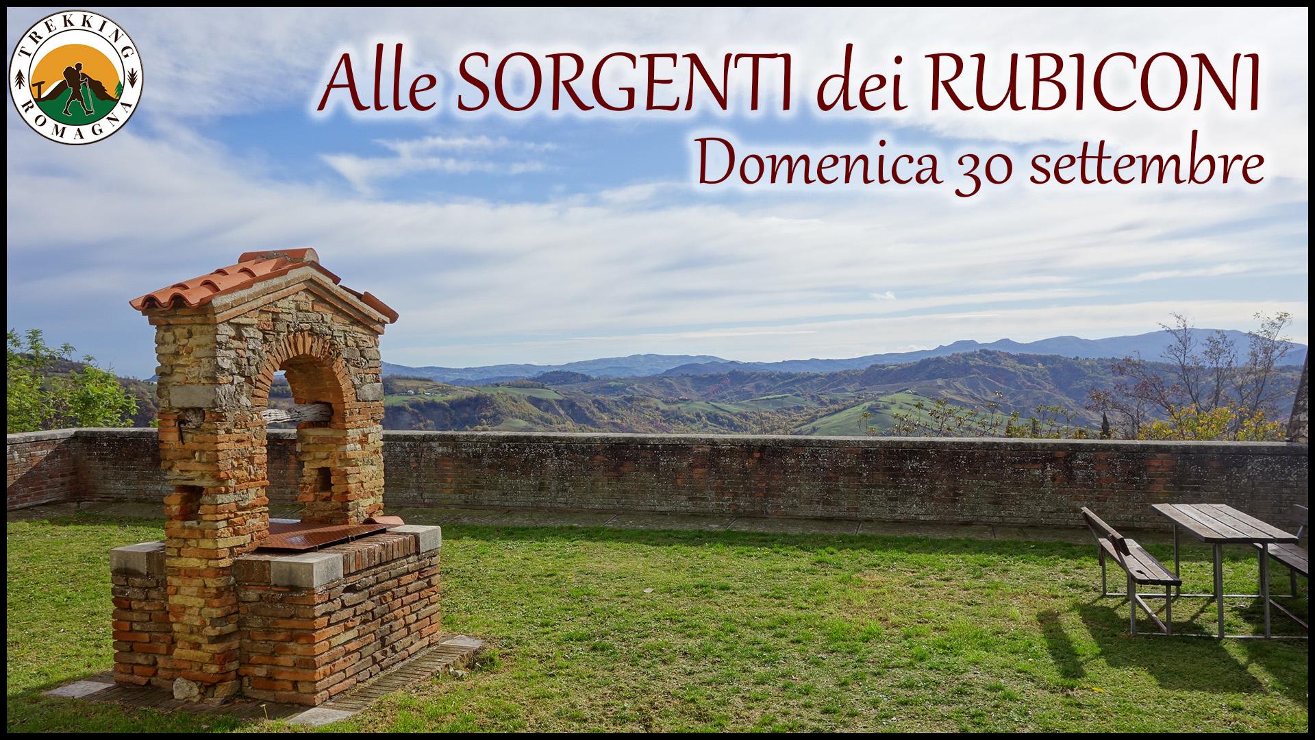 Evento-2018.09.30-Sorgenti.Rubicone
