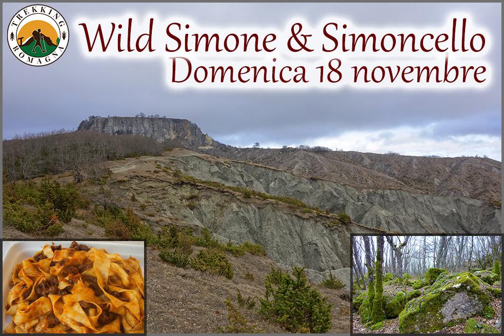 Evento-2018.11.18-WildSimoneSimoncello