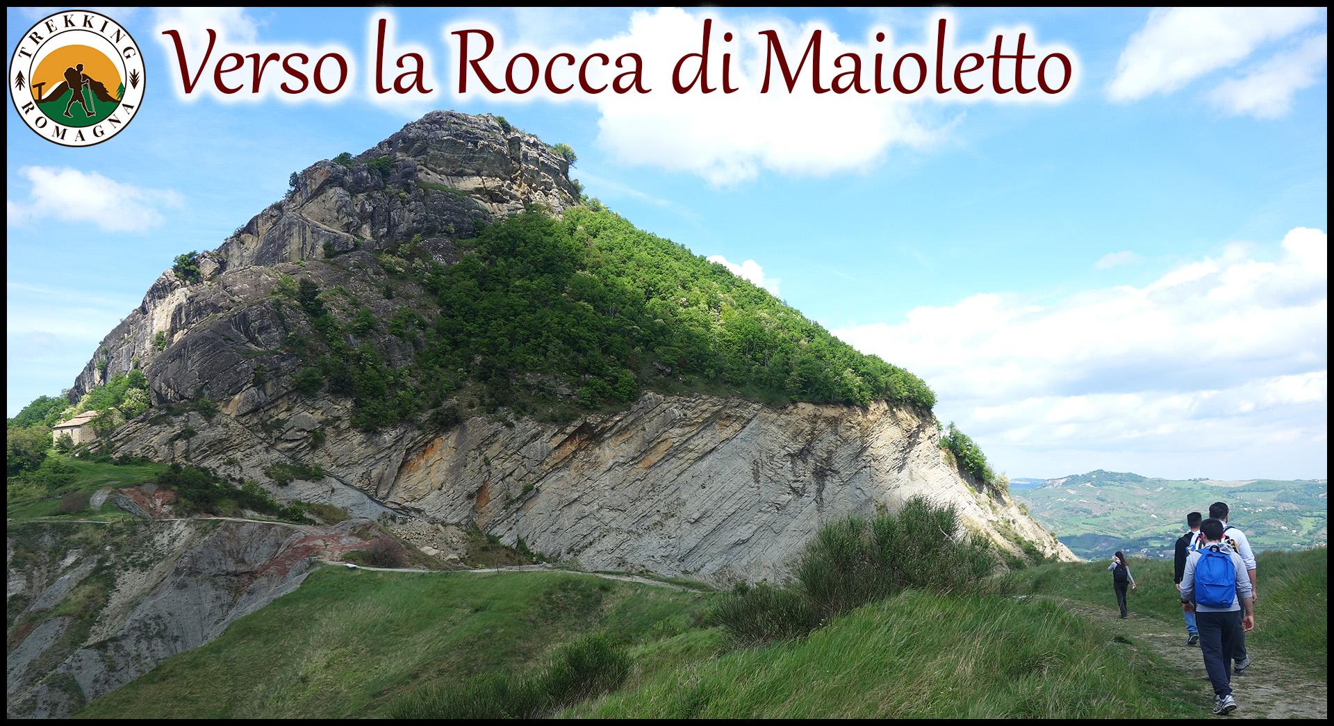Evento-2019.03.17-Maioletto