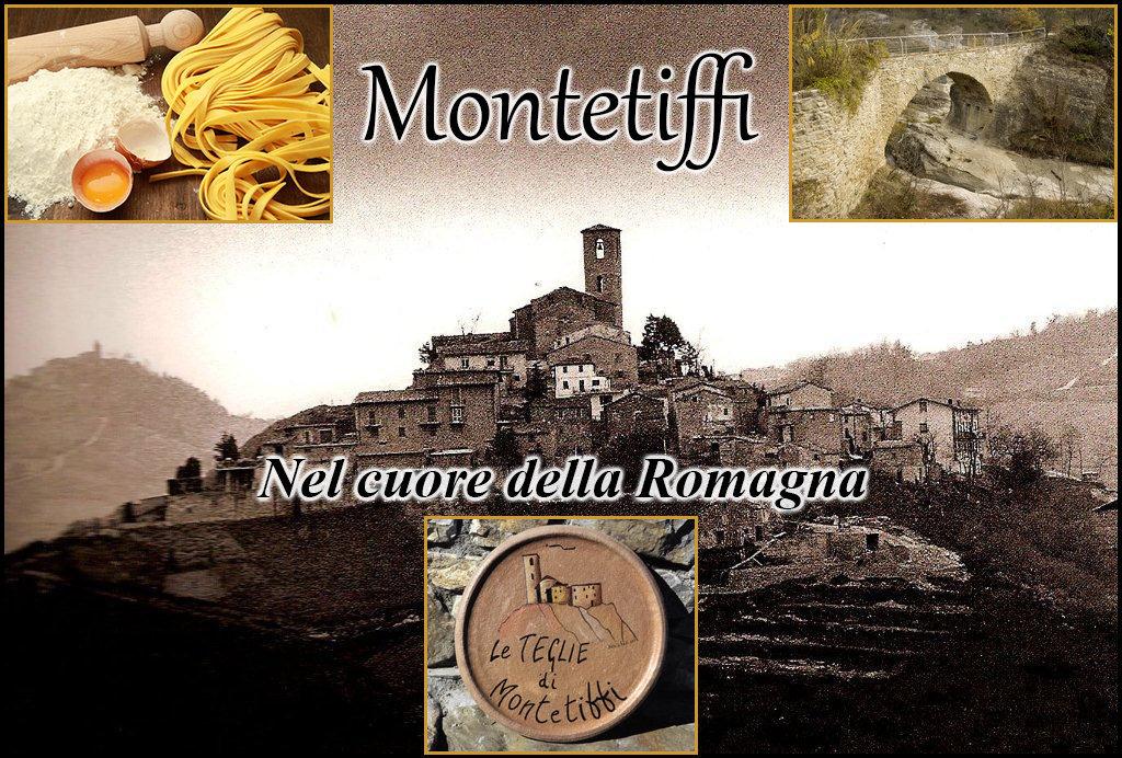 (FILEminimizer) Montetiffi