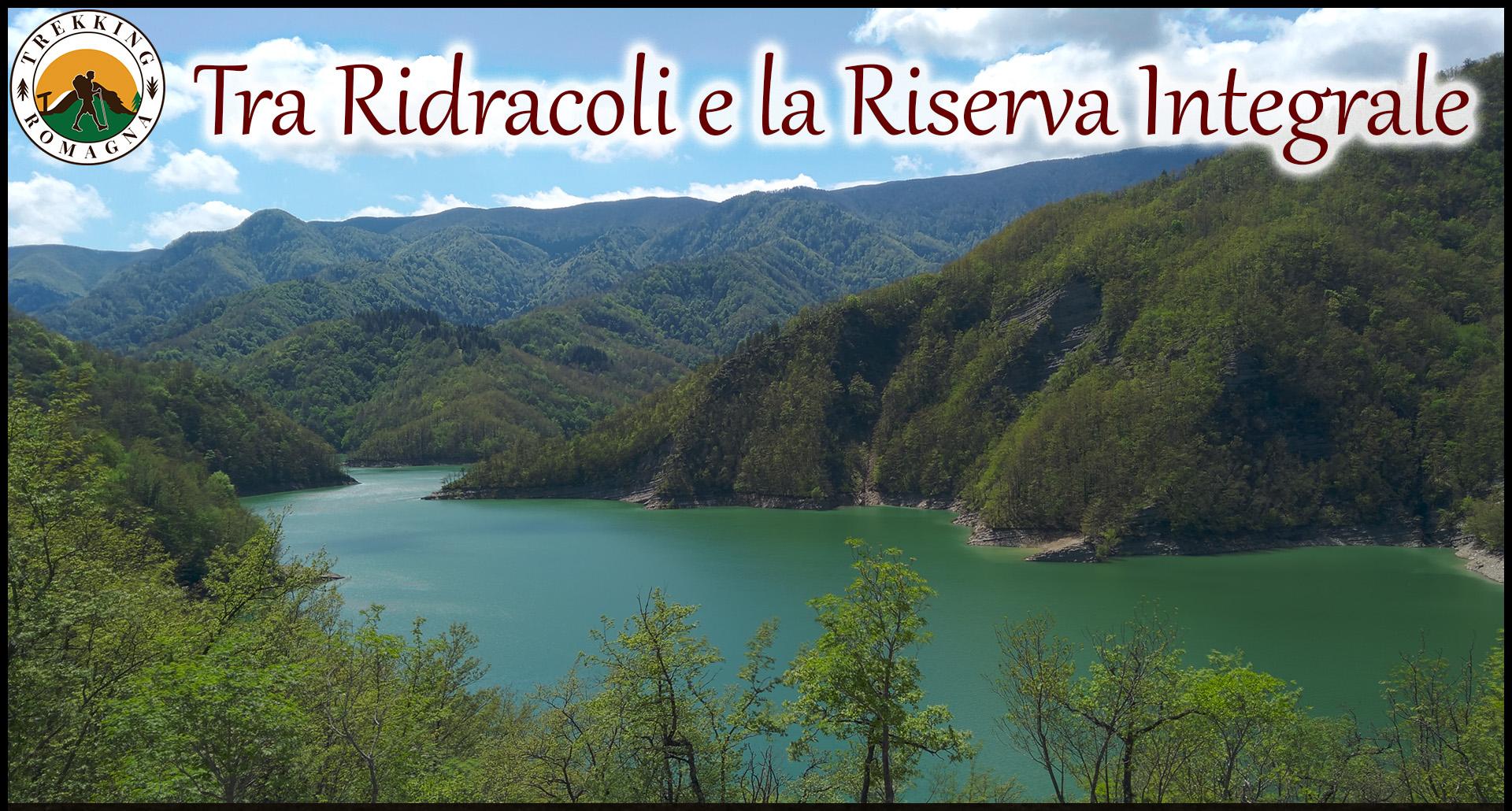 Evento-2019.05.19-Ridracoli-SanPaolo