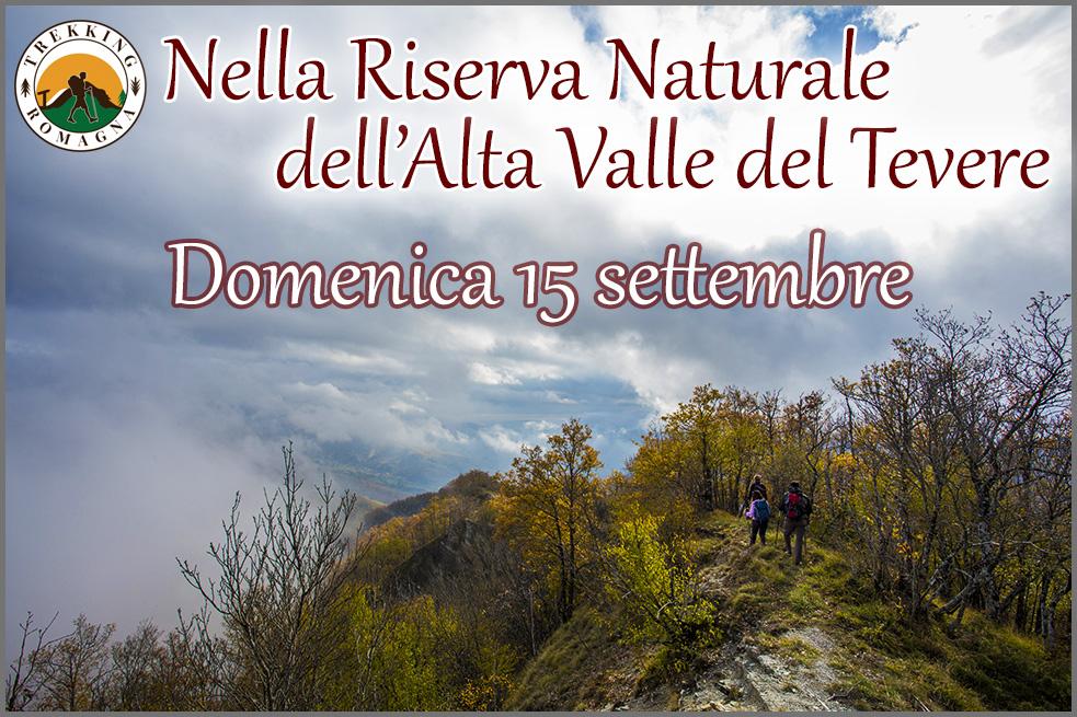 Evento-2019.09.15-MonteNero