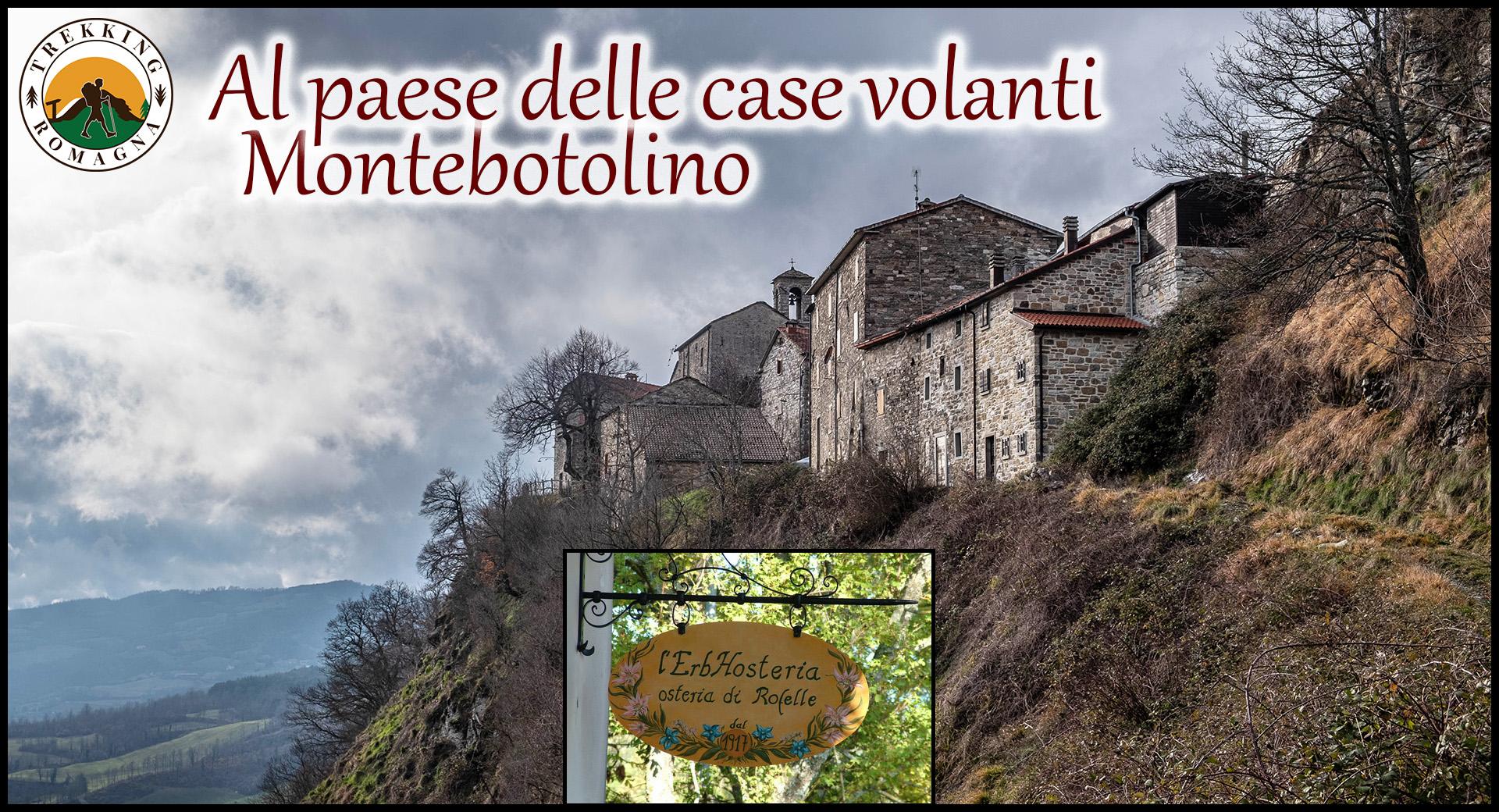 Evento-2020.02.23-Montebotolino